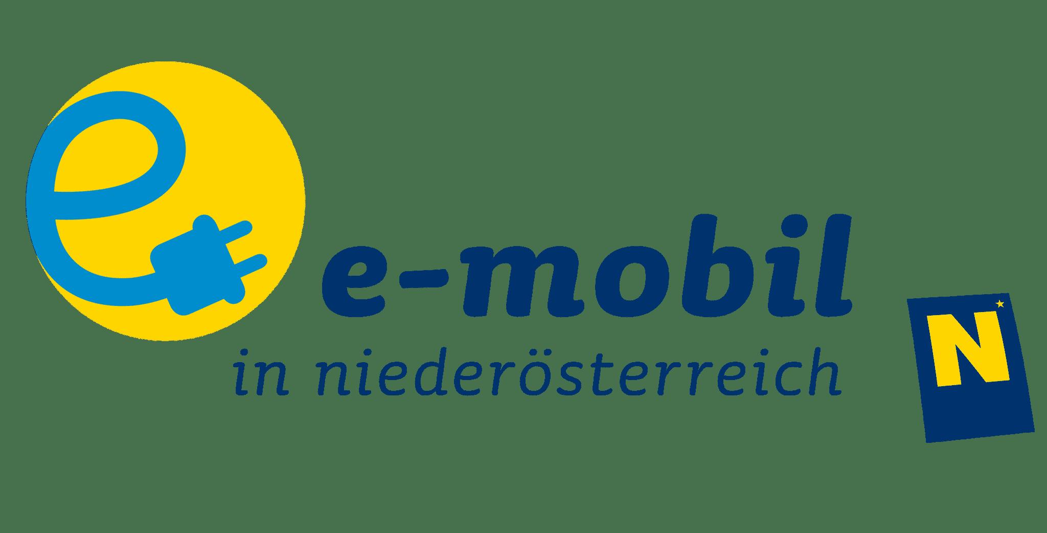 eMobility – Kompetenztreffen WIEN Juni » eCoplus ENU