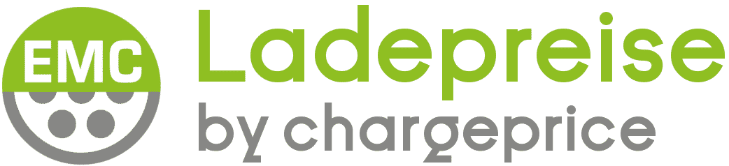 eMobility – Kompetenztreffen SALZBURG Juni » emc ladepreise green