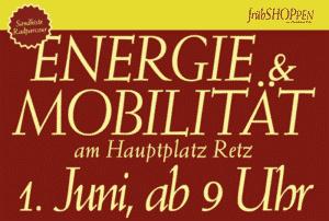 mobilitätstag2019 » mobilitätstag2019