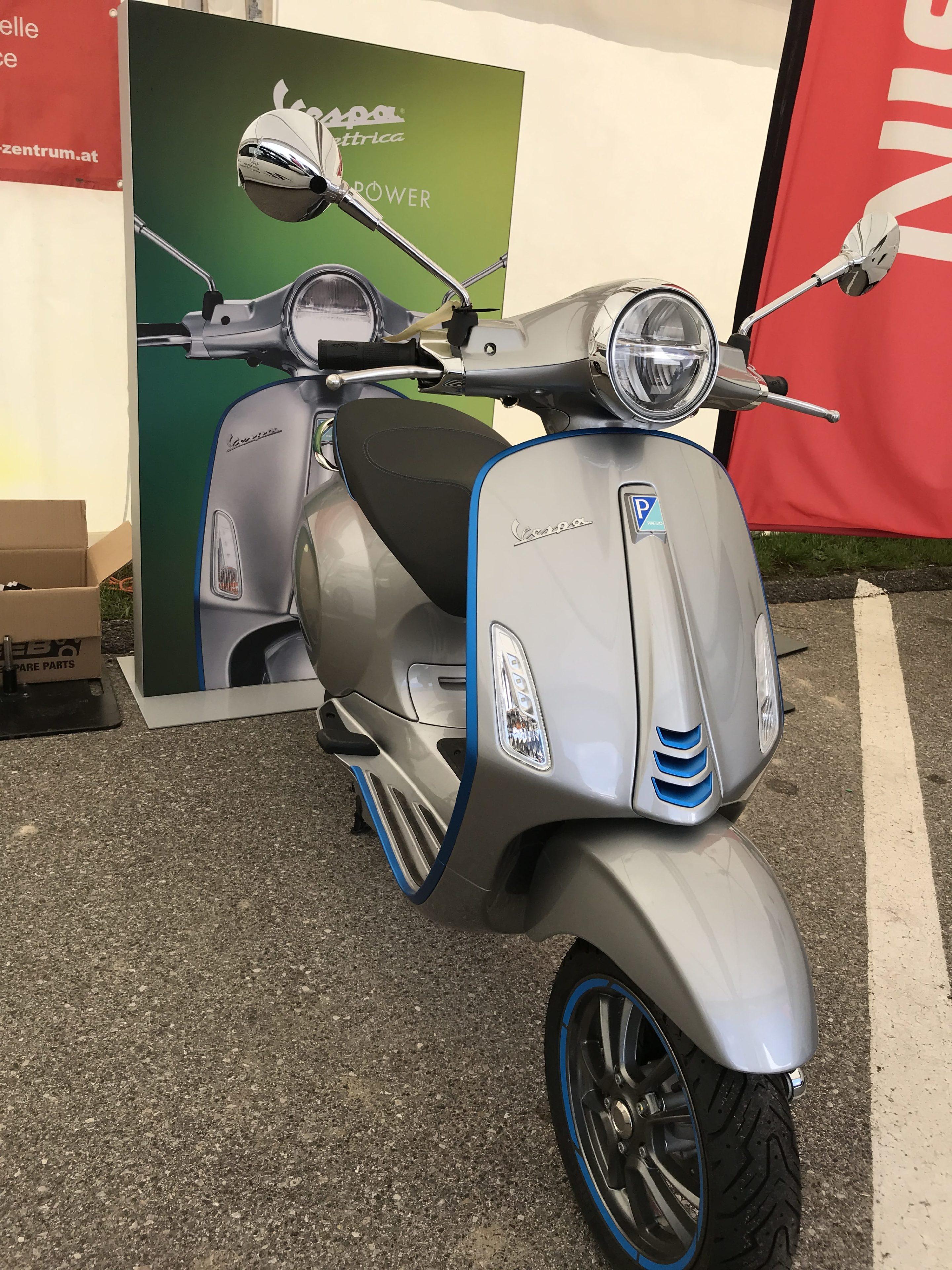 e-Mobilitätstag 2019 » IMG 7108 min