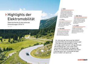WEB_highlights der Elektromobilitaet 2101819 » WEB highlights der Elektromobilitaet 2101819 pdf