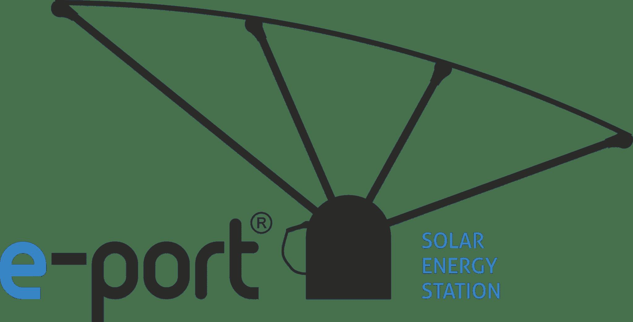 eMobility – Kompetenztreffen Steiermark / Burgenland Juni » e portGrafik