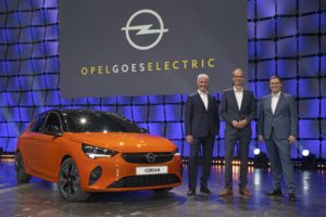 2019-Opel-goes-Electric-Adams-Lohscheller-Mueller-507076-min » 2019 Opel goes Electric Adams Lohscheller Mueller 507076 min