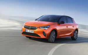 Opel-Corsa-e-507055_0-min » Opel Corsa e 507055 0 min