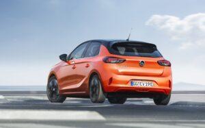 Opel-Corsa-e-507057_0-min » Opel Corsa e 507057 0 min