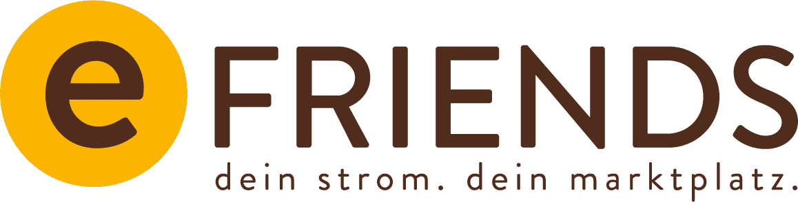 eMobility – Kompetenztreffen WIEN » efriends logo