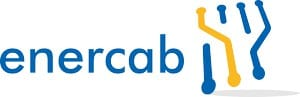 eMobility – Kompetenztreffen WIEN – März » enercab logo 1491514997