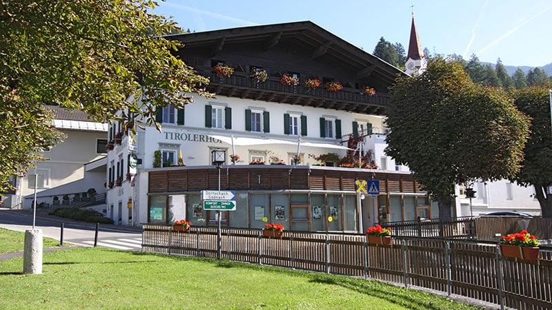 eMobility – Kompetenztreffen Osttirol » gasthof tirolerhof00