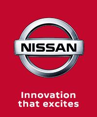 Verkaufsrekord für den Nissan e-NV200 in Europa » logo