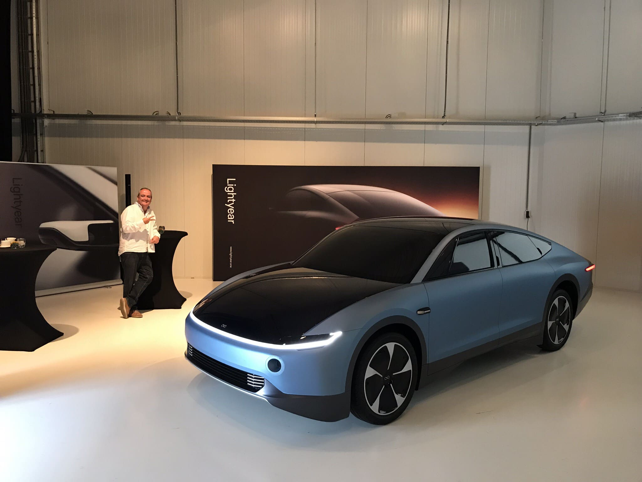 eMobility – Kompetenztreffen OBERÖSTERREICH » IMG 4122