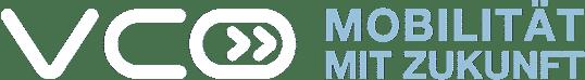 VCÖ-Mobilitätspreis 2019 » logo VCÖ