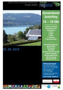 energieregatta_e_mobilitaetstesten_schoerfling_juli2019_web » energieregatta e mobilitaetstesten schoerfling juli2019 web pdf