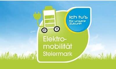 Steiermark – 2 Tage E-Auto testen um nur 20 Euro