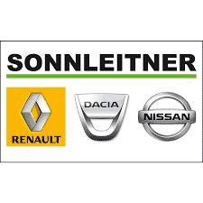 Geschützt: Mitgliedsantrag – Autohaus Sonnleitner