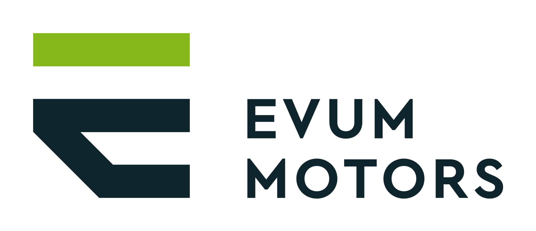 eMobility – Kompetenztreffen & Weihnachtsfeier - Dezember » evum logo company scaled