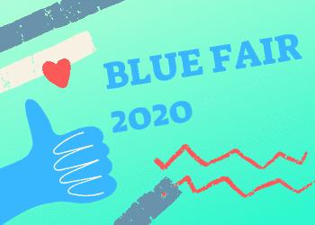blue fair 2020 » BD381D77 A4F5 4DC5 AB7A B875B8510CBE