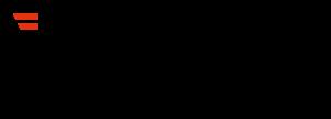eMobility – Kompetenztreffen Steiermark / Burgenland – April » BMK Logo srgb
