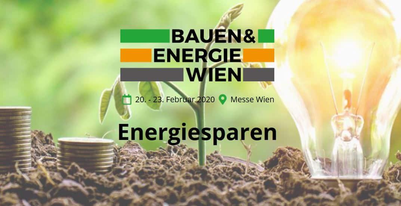 Bauen & Energie » Header