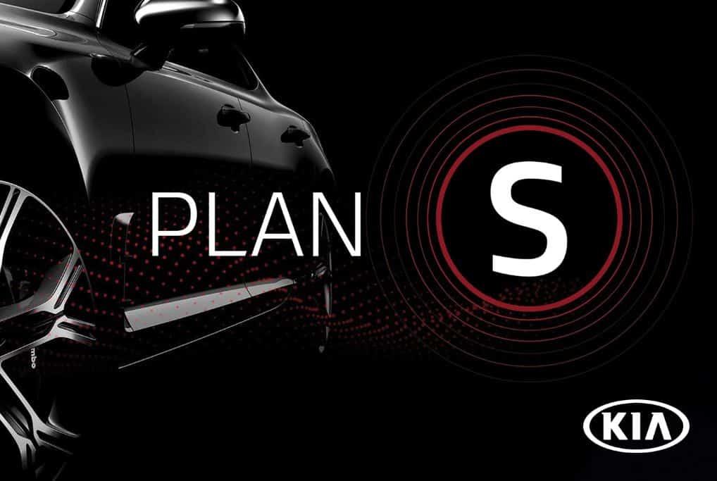 KIA - Strategie Plan S » KIA PlanS