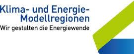 eMobility – Kompetenztreffen Livestream WIEN – Mai » Logo klimaenergiemodellregion