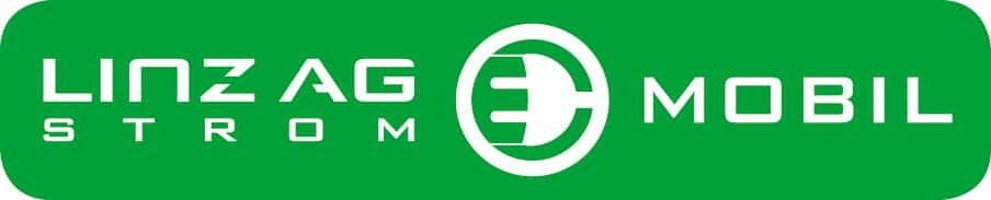 "eMobility - Livestream - Projekt ""Urcharge""   StromMobil NEU Rahmen 1"