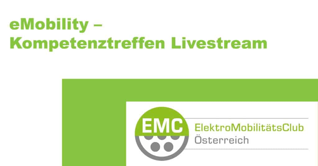 Meet & Greet mit Mercedes EQC » Facebook Header Livestream Kopie