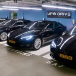 UFODRIVE: Der innovative Elektrofahrzeug- Verleih! » Luxembourg min