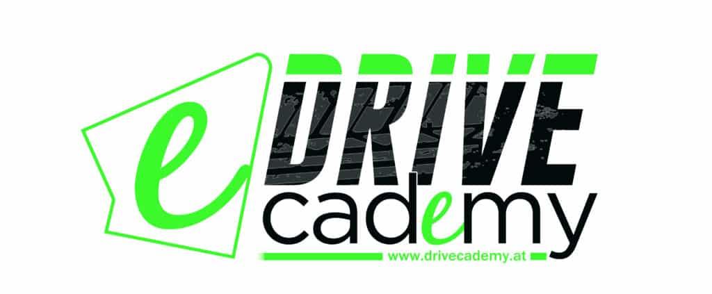 Bauen & Energie 2019 » logo2 drivecadem neu