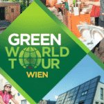 Green World Tour Wien » Poster Green World Tour Wien 2019 e1559220527997