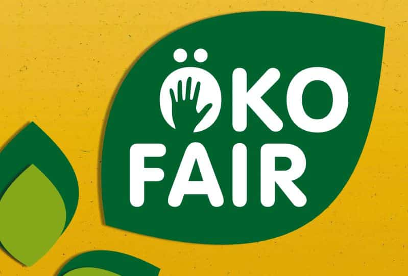 ÖKO Fair - Die Tiroler Nachhaltigkeitsmesse » ÖkoFai2020 headerHP
