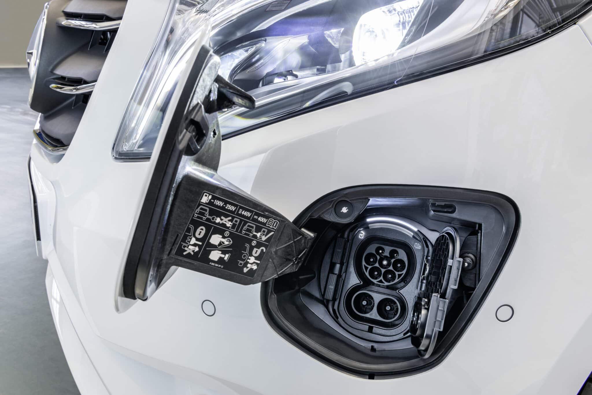Der neue Mercedes-Benz eVito Tourer-1-min