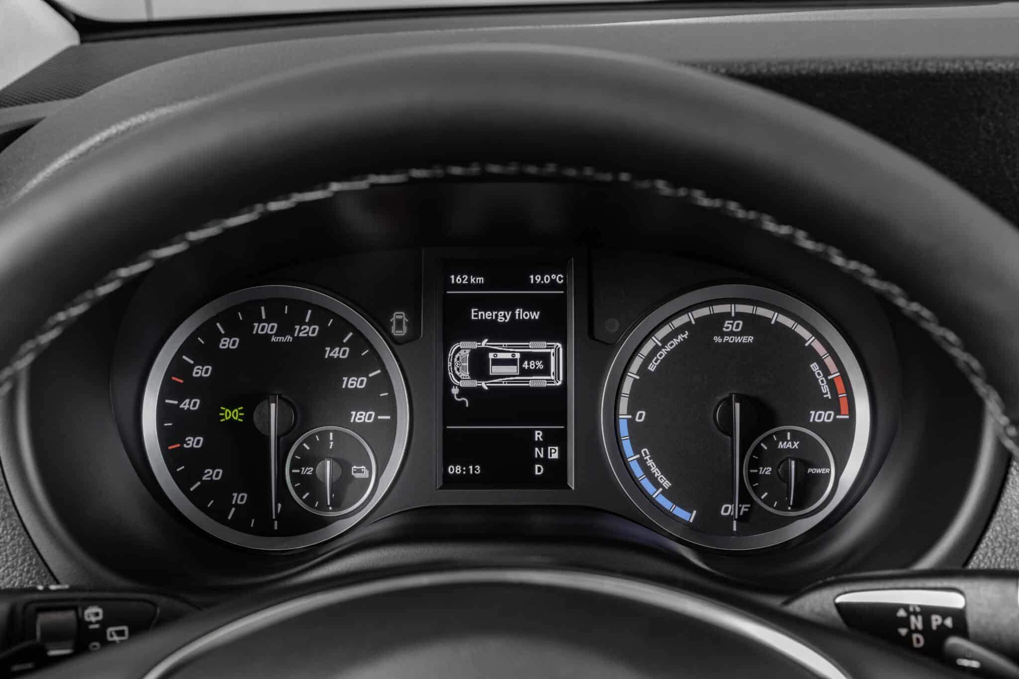 Der neue Mercedes-Benz eVito Tourer-2-min