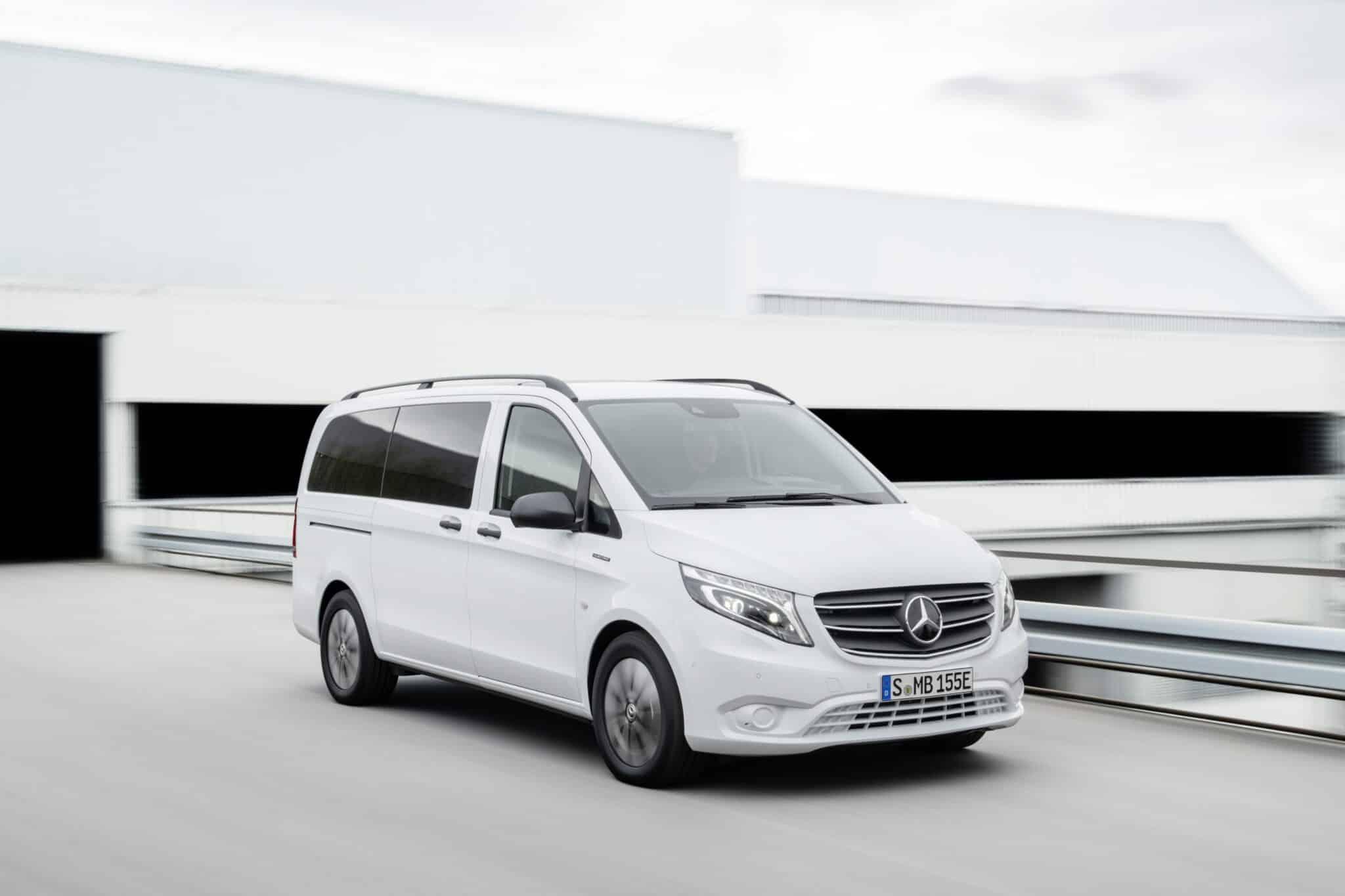 Der neue Mercedes-Benz eVito Tourer-3-min