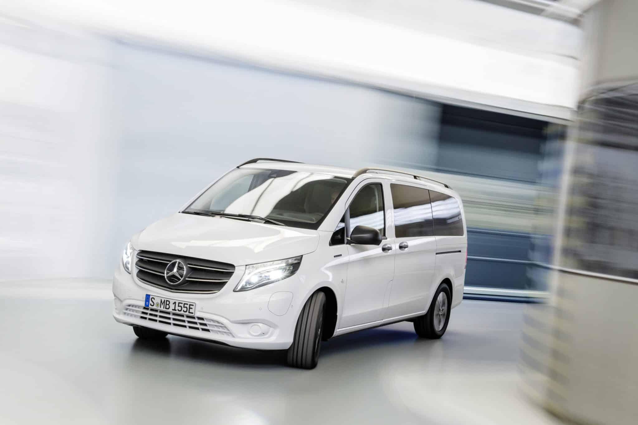 Der neue Mercedes-Benz eVito Tourer-min