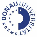 "Universitäts-Lehrgang ""Energy Innovation Engineering und Management"" » Logo Donau Uni Krems"