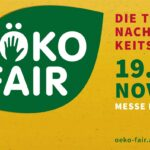 3. ÖKO FAIR 2021 – die Tiroler Nachhaltigkeitsmesse | OekoFair2021 Screenshot 2021 10 02 131057
