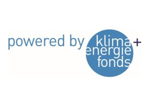 Impressum » xKlimafonds powered by 2D CMYK 600dpi1 scaled.jpg.pagespeed.ic .bVY6OowhJf