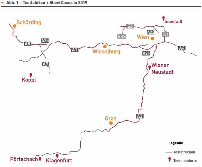 Die Automatisierung in Österreich schreitet voran » Unbenannt