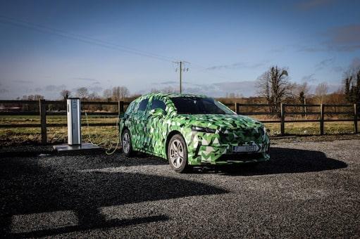 Elektromobilität à la ŠKODA mit dem ENYAQ iV » IMG17845 72dpi PM3413 20200507