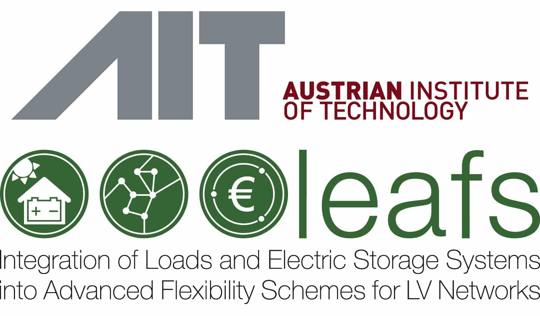 Livestream - Netzfreundliche Flexibilität in der Niederspannungsebene » Leaf collage Kopie