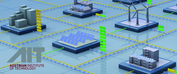 Livestream - Netzfreundliche Flexibilität in der Niederspannungsebene » Smart Grids2 Kopie
