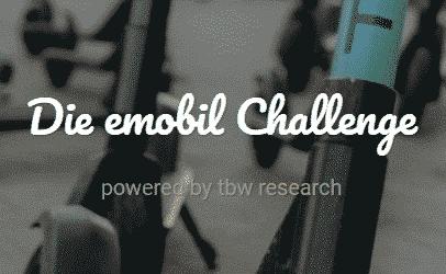 Mitmach-Tipp: Die emobil Challenge! » emobil challenge e1589393234314