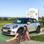 MINI Cooper SE – 1000km Praxistest » IMG 1472 min