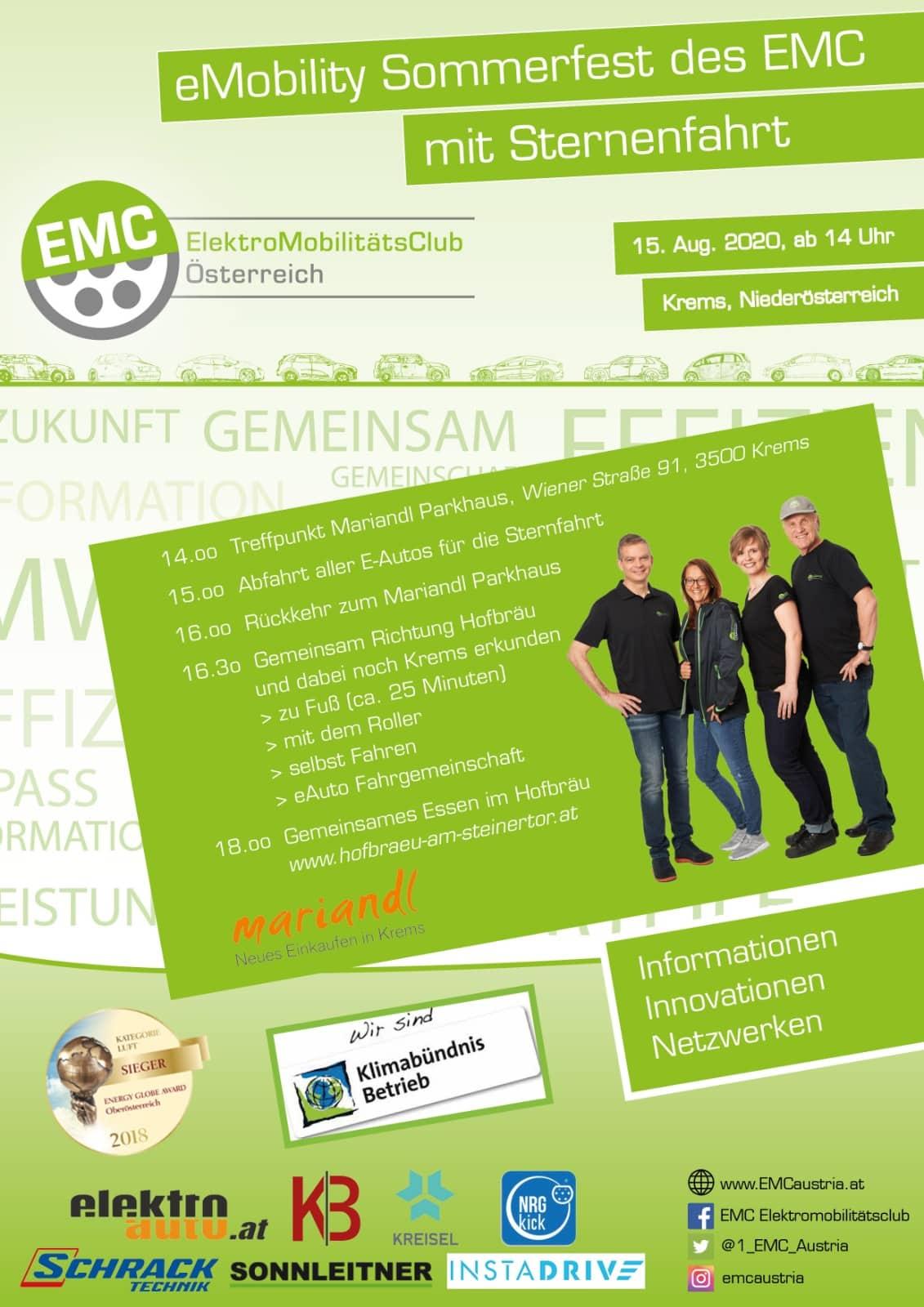 eMobility Sommerfest 2020 » WhatsApp Image 2020 07 21 at 14.15.10
