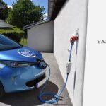 NRGkick Connect: E-Auto photovoltaik-geführt mit SMA laden » image003