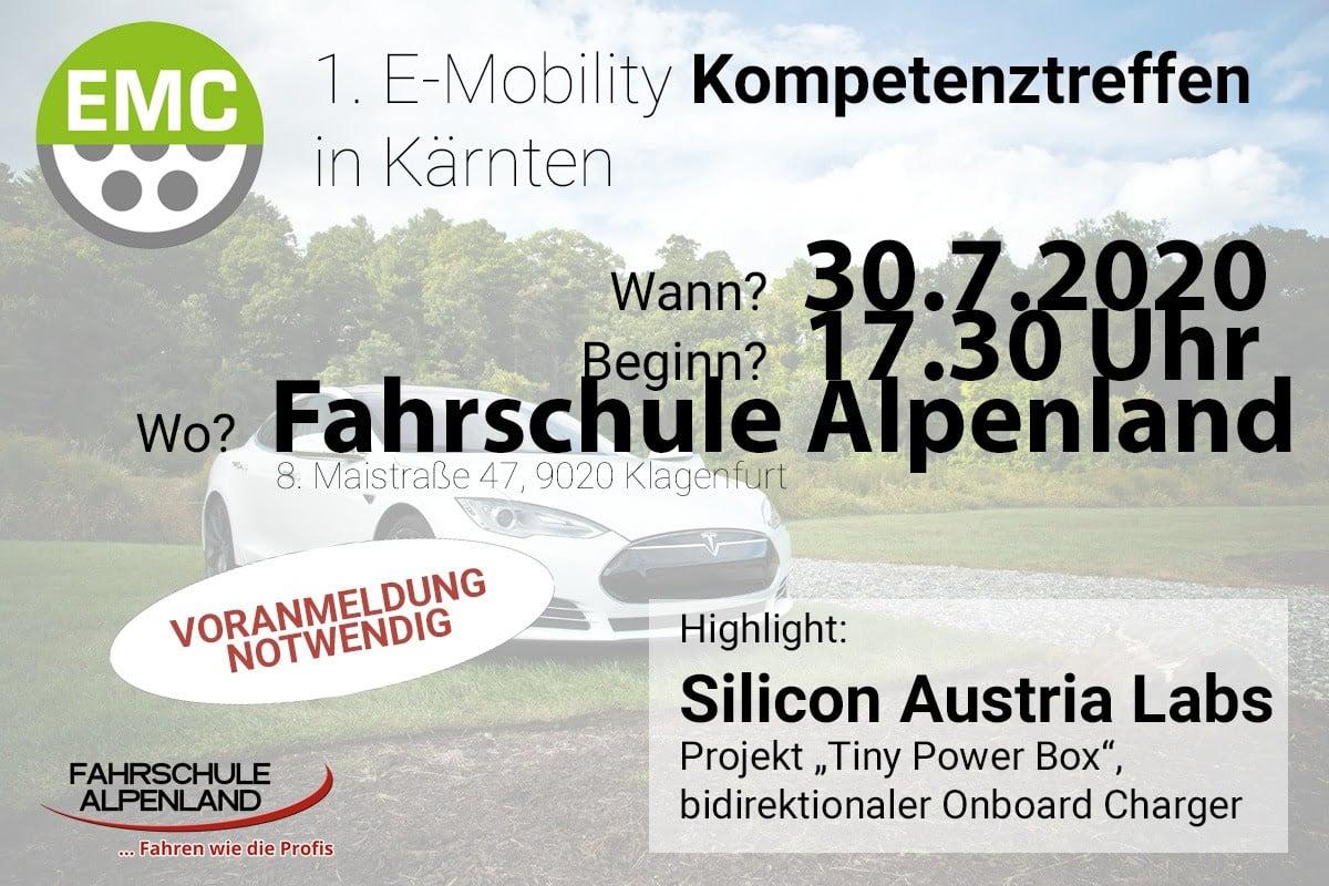 eMobility – Kompetenztreffen Livestream KÄRNTEN – Juli | unnamed3