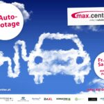 eAuto Infotage - MaxCenter Wels » 0001