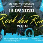 Rock den Ring 2020 » EDAY A7 RDR Seite1