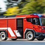 Rosenbauer bringt mit dem RT die Zukunft des Feuerwehrfahrzeuges auf die Straße » 24 AX3I1568 A min