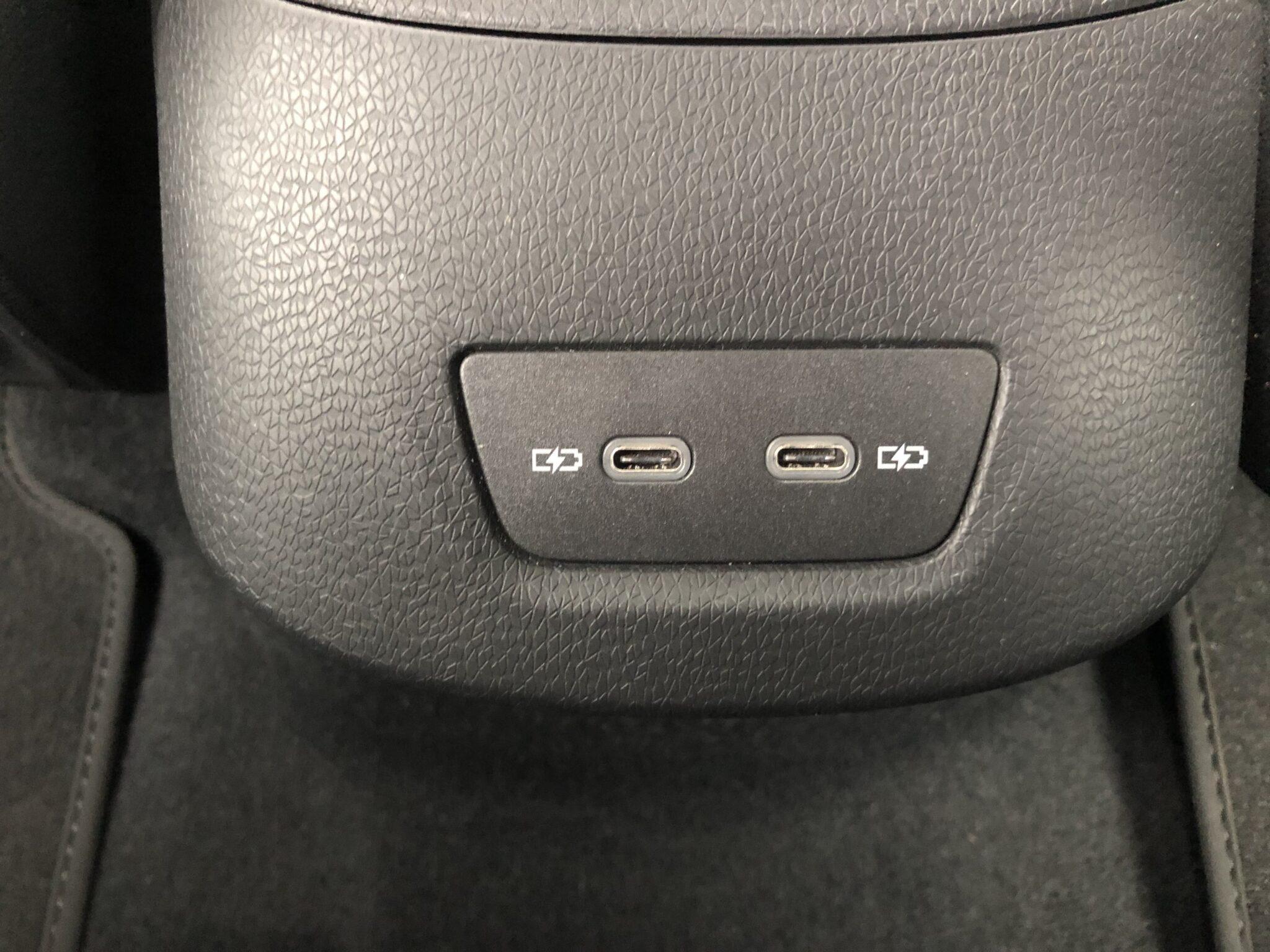 EMC Probefahrt des VW ID.3 » EMC VW ID.3 Probefahrt 11 min scaled